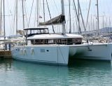 Lagoon 450S, Multihull sailing boat Lagoon 450S for sale by White Whale Yachtbrokers