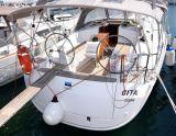 Bavaria 37 Cruiser, Sejl Yacht Bavaria 37 Cruiser til salg af  White Whale Yachtbrokers - Croatia