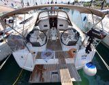 Jeanneau Sun Odyssey 349, Парусная яхта Jeanneau Sun Odyssey 349 для продажи White Whale Yachtbrokers