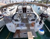 Jeanneau Sun Odyssey 349, Sejl Yacht Jeanneau Sun Odyssey 349 til salg af  White Whale Yachtbrokers - Croatia