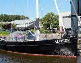 Noordkaper 40 VM, Segelyacht Noordkaper 40 VM Zu verkaufen durch White Whale Yachtbrokers