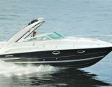 Doral Monticello 250, Motor Yacht Doral Monticello 250 til salg af  White Whale Yachtbrokers
