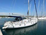 Bavaria 46 Cruiser, Парусная яхта Bavaria 46 Cruiser для продажи White Whale Yachtbrokers