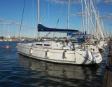 Dufour 34E Performance, Barca a vela Dufour 34E Performance in vendita da White Whale Yachtbrokers