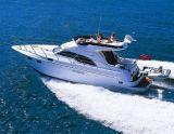 Sealine F43, Motorjacht Sealine F43 hirdető:  White Whale Yachtbrokers