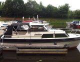 Nordan Summer Family 27, Motor Yacht Nordan Summer Family 27 til salg af  White Whale Yachtbrokers