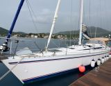 Sovereign 54, Barca a vela Sovereign 54 in vendita da White Whale Yachtbrokers