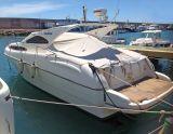 Gobbi 375 SC, Speedbåd og sport cruiser  Gobbi 375 SC til salg af  White Whale Yachtbrokers