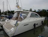 Sealine SC47, Bateau à moteur Sealine SC47 à vendre par White Whale Yachtbrokers