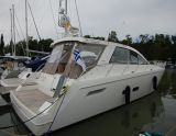 Sealine SC47, Motor Yacht Sealine SC47 til salg af  White Whale Yachtbrokers