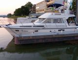 Nimbus 4004 Fly Carisma, Motor Yacht Nimbus 4004 Fly Carisma for sale by White Whale Yachtbrokers