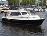 Excellent 1000 Electric, Motor Yacht Excellent 1000 Electric til salg af  White Whale Yachtbrokers