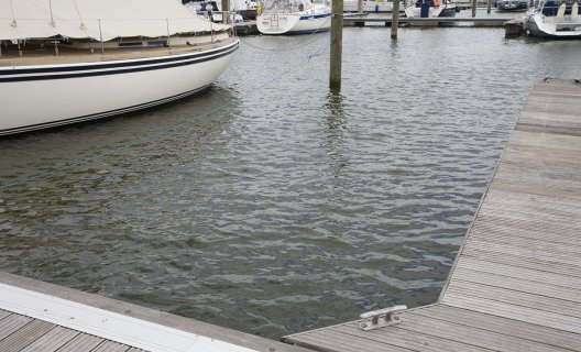 ,   for sale by White Whale Yachtbrokers - Enkhuizen