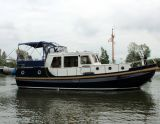 Linssen Classic Sturdy 35 AC, Motoryacht Linssen Classic Sturdy 35 AC in vendita da White Whale Yachtbrokers