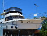 President 385 Sundeck, Motorjacht President 385 Sundeck hirdető:  White Whale Yachtbrokers