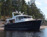 Beneteau Swift Trawler 52, Motorjacht Beneteau Swift Trawler 52 hirdető:  White Whale Yachtbrokers
