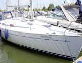 Bavaria 37 Cruiser, Barca a vela Bavaria 37 Cruiser in vendita da White Whale Yachtbrokers