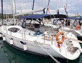 Jeanneau Sun Odyssey 50 DS, Barca a vela Jeanneau Sun Odyssey 50 DS in vendita da White Whale Yachtbrokers - Croatia