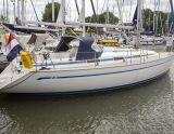Bavaria 37, Segelyacht Bavaria 37 Zu verkaufen durch White Whale Yachtbrokers