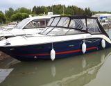 Sea Ray 250 SSE, Speedboat und Cruiser Sea Ray 250 SSE Zu verkaufen durch White Whale Yachtbrokers