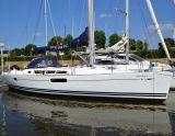 Jeanneau Sun Odyssey 44i, Segelyacht Jeanneau Sun Odyssey 44i Zu verkaufen durch White Whale Yachtbrokers