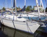 Elan 34, Segelyacht Elan 34 Zu verkaufen durch White Whale Yachtbrokers