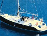 Zeta Group Queentime 44 CC, Segelyacht Zeta Group Queentime 44 CC Zu verkaufen durch White Whale Yachtbrokers