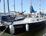 Frans Maas Ketch 40, Segelyacht Frans Maas Ketch 40 Zu verkaufen durch White Whale Yachtbrokers