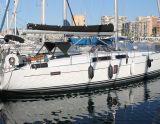 Hanse 445, Segelyacht Hanse 445 Zu verkaufen durch White Whale Yachtbrokers