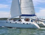 ALLIAURA MARINE Privilege 48, Multihull sailing boat ALLIAURA MARINE Privilege 48 for sale by White Whale Yachtbrokers