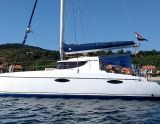 Fountaine Pajot Mahe 36, Multihull sejlbåd