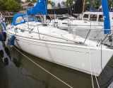 Beneteau First 33.7, Segelyacht Beneteau First 33.7 Zu verkaufen durch White Whale Yachtbrokers