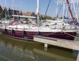 Bavaria 42-3 Cruiser, Zeiljacht Bavaria 42-3 Cruiser hirdető:  White Whale Yachtbrokers