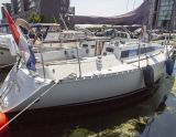 Beneteau First 305, Парусная яхта Beneteau First 305 для продажи White Whale Yachtbrokers