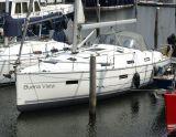 Bavaria 36 Cruiser 3-cabin, Segelyacht Bavaria 36 Cruiser 3-cabin Zu verkaufen durch White Whale Yachtbrokers