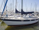 Hallberg Rassy 352 MK II - Scandinavia, Парусная яхта Hallberg Rassy 352 MK II - Scandinavia для продажи White Whale Yachtbrokers