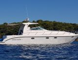 Gulf Craft Oryx 40, Моторная яхта Gulf Craft Oryx 40 для продажи White Whale Yachtbrokers