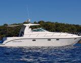 Gulf Craft Oryx 40, Motorjacht Gulf Craft Oryx 40 hirdető:  White Whale Yachtbrokers - Willemstad