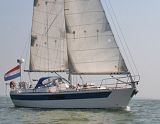 Outborn 40, Sejl Yacht Outborn 40 til salg af  White Whale Yachtbrokers