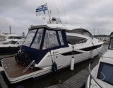 Galeon 430 HTC, Motorjacht Galeon 430 HTC hirdető:  White Whale Yachtbrokers