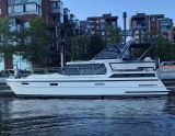 Boarncruiser 41 New Line, Motoryacht Boarncruiser 41 New Line Zu verkaufen durch White Whale Yachtbrokers
