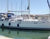 Dufour 365 Grand Large, Segelyacht Dufour 365 Grand Large Zu verkaufen durch White Whale Yachtbrokers