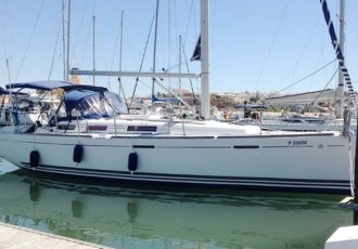 Dufour 365 Grand Large, Zeiljacht Dufour 365 Grand Large te koop bij White Whale Yachtbrokers - International