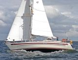 Aphrodite 37, Sejl Yacht Aphrodite 37 til salg af  White Whale Yachtbrokers