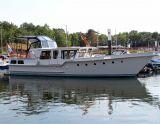 Custom Built Motorjacht 15.30 AK, Motor Yacht Custom Built Motorjacht 15.30 AK til salg af  White Whale Yachtbrokers