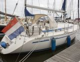 Bavaria 33 Exclusive, Segelyacht Bavaria 33 Exclusive Zu verkaufen durch White Whale Yachtbrokers