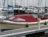 Maril 860, Slæbejolle Maril 860 til salg af  White Whale Yachtbrokers