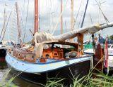 Feltz 11 Meter Midzwaard, Sejl Yacht Feltz 11 Meter Midzwaard til salg af  White Whale Yachtbrokers - Sneek