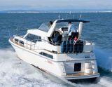Etap 1100 AC, Motor Yacht Etap 1100 AC til salg af  White Whale Yachtbrokers - Belgium