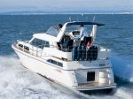 Etap 1100 AC, Motorjacht Etap 1100 AC for sale by White Whale Yachtbrokers